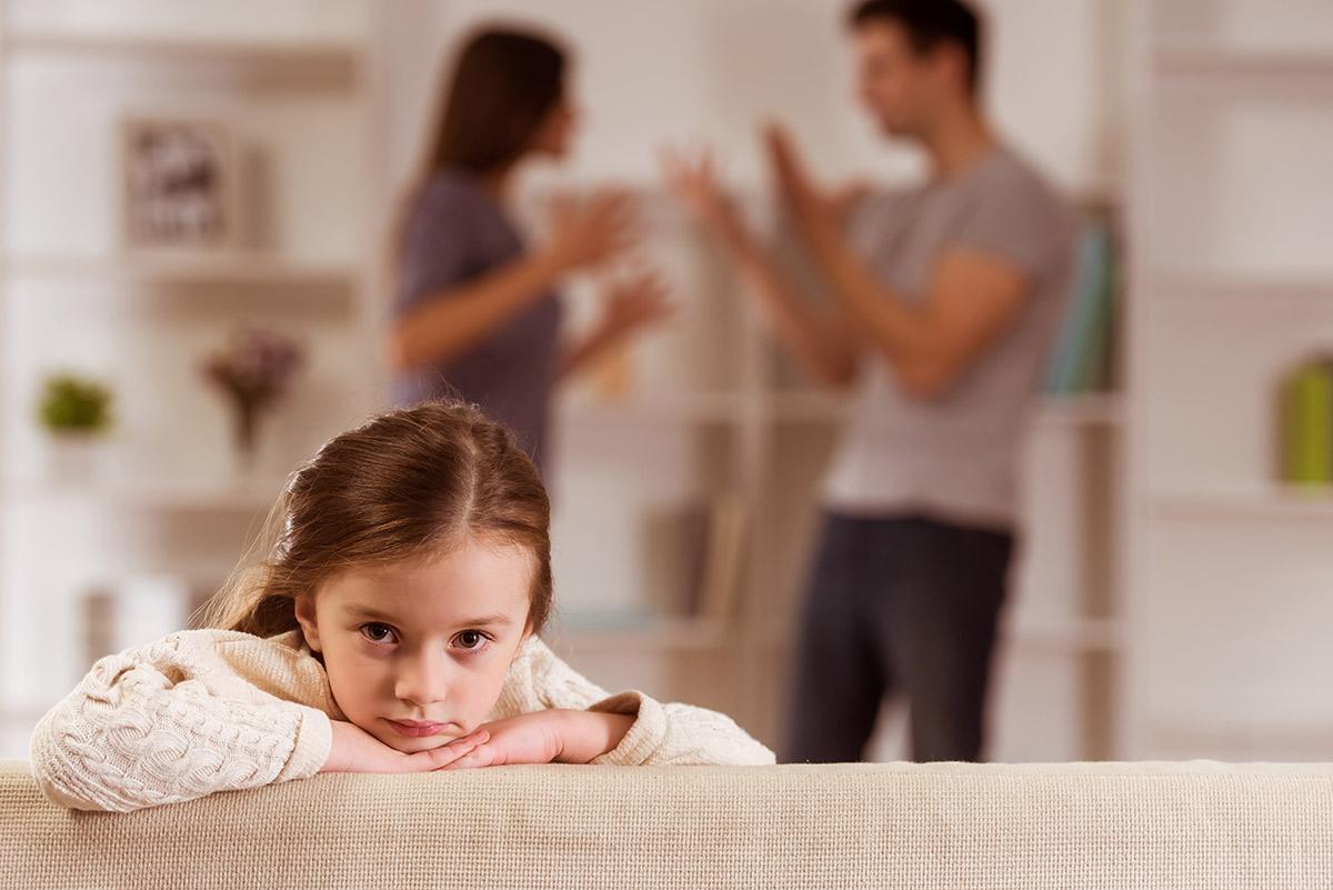 Relacionamento do casal antes e após a maternidade